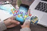 Media społecznościowe w służbie budowania marki osobistej