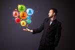 Social media i marketing treści pomogą osiągnąć sukces