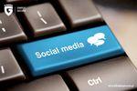 Social media pełne wirusów