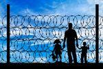 Social media przepełnione nienawiścią wobec uchodźców