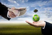 Czas na SRI, czyli inwestowanie odpowiedzialne społecznie
