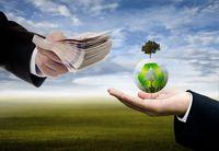 Na czym polega inwestowanie odpowiedzialne społecznie?