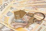 Kredyt mieszkaniowy w spadku: odsetki nie są kosztem przy sprzedaży