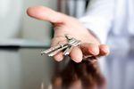 Małżonek nabywa/dziedziczy mieszkanie w dacie śmierci spadkodawcy