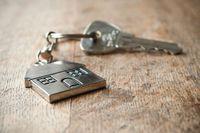 Na potrzeby PIT małżonek dziedziczy mieszkanie z datą wsteczną