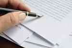 Nabycie spadku z dobrodziejstwem inwentarza: ustawa czeka na podpis prezydenta