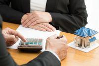 Podatek od sprzedaży mieszkania: 5 lat a śmierć małżonka