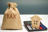 Podatek od sprzedaży nieruchomości: nowe przepisy działają wstecz?