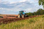 Sprzedaż gospodarstwa rolnego w podatku dochodowym