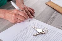 Sprzedaż mieszkania w spadku po mężu bez podatku dochodowego