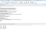 Atak hakerów: spam z propozycją pracy