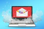 Jak odeprzeć niebezpieczne wiadomości e-mail?