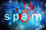 Jak przechytrzyć spam i phishing?