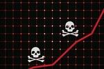 Użytkownicy Internetu a fałszywe antywirusy