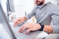 Idealna oferta pracy według specjalistów IT
