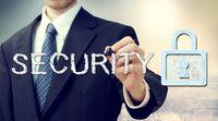 Specjalista ds bezpieczeństwa IT