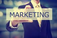 Specjalista ds. marketingu
