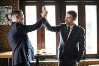 Co może HR biznes partner?
