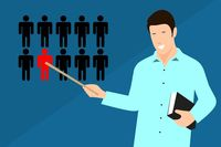Jaki jest HR biznes partner?