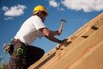 KPiR: budowa środka trwałego z towarów handlowych