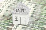 Gdy spłata kredytu hipotecznego staje się problemem