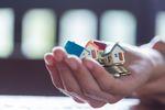 Kraków najlepiej spłaca kredyty mieszkaniowe