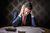 Ogłoszenie upadłości: ulgi podatkowe a odpowiedzialność zarządu [© olly - Fotolia.com]