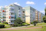 Spółdzielnie mieszkaniowe: coraz mniej mieszkań