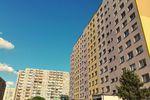 Spółdzielnie mieszkaniowe do zmiany. Co je czeka?