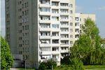 Spółdzielnie mieszkaniowe odchodzą w przeszłość