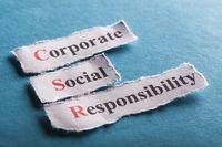 Społeczna odpowiedzialność biznesu - magnes na pracowników