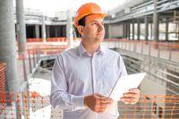 Społeczna inspekcja pracy. Warto ją mieć?