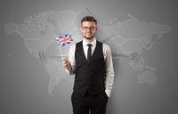 Warto założyć spółkę LTD w Wielkiej Brytanii