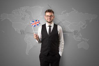 Jak założyć spółkę LTD w Wielkiej Brytanii?