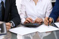 Kiedy można łączyć formy opodatkowania PIT-em?