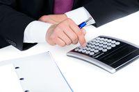 Kilka firm = różne formy opodatkowania podatkiem dochodowym?