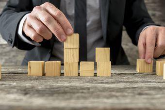 Przekształcenie spółki cywilnej w jawną: same korzyści?