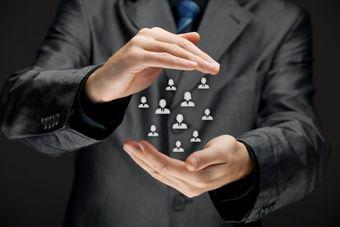 Spółka handlowa a przetwarzanie danych osobowych