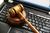 Sejm: spółki przez Internet, zamrożone pensje budżetówki