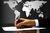 Przekształcenie działalności w spółkę kapitałową a umowa leasingu