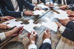 Spółka komandytowa: udział w zyskach i stratach