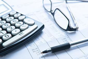 Spółki komandytowe i komandytowo-akcyjne zapłacą CIT