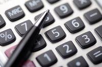 Duże zmiany w podatkach VAT i dochodowych w 2014 r.