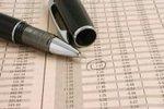 Czy likwidator odpowiada za zobowiązania spółki?