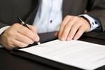 Podwyższenie kapitału zakładowego spółki z o.o. bez zmiany umowy spółki