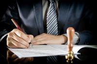 Spółka z o.o. - jak zapewnić jej funkcjonowanie po śmierci udziałowca?