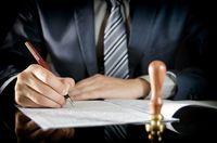 Jak zapewnić funkcjonowanie spółki z o.o. po śmierci udziałowca?