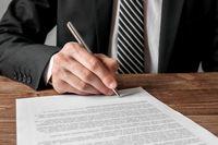 Spółka z ograniczoną odpowiedzialnością spółka komandytowa - kiedy ją wybrać?