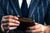 Ile kosztowały zmiany w zarządach spółek Skarbu Państwa?