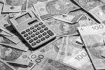 Które spółki Skarbu Państwa najefektywniej wydatkują środki na wynagrodzenia?